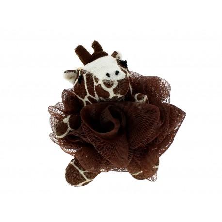 Fleur de douche ZANIMO