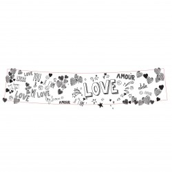 Decor Milia - Love