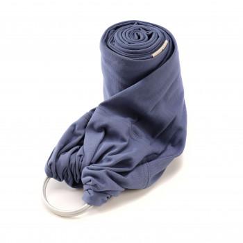 My sling jersey, Bleu