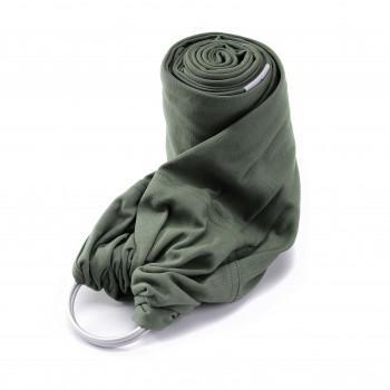 My sling jersey, Vert