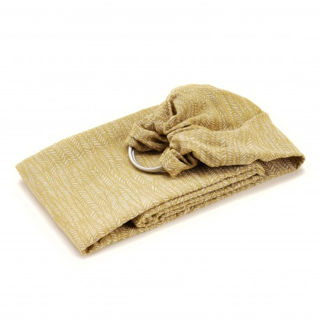Sling, Jungle SeaCell® Olive