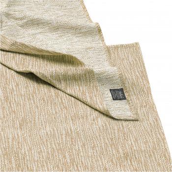 Echarpe de portage, Jungle SeaCell® Olive