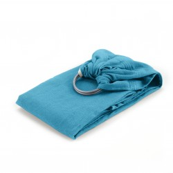 Sling Bleu Denim, les presque Parfaites
