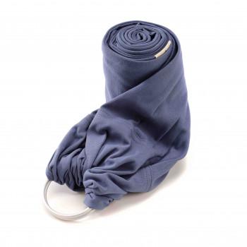 My sling jersey, Bleu, les presque Parfaites