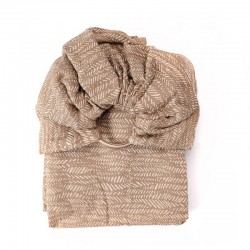 SLING, Jungle SeaCell® taupe