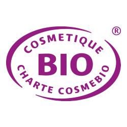 Cosmetique-bio.jpg
