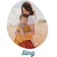 categorie-sling.jpg