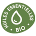 huiles-essentielles-bio.png