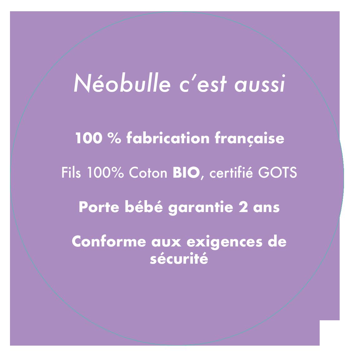 coton bio garantie 2ans_1.png