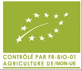 logo européen bio.png