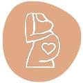 massages femmes enceintes ou grossesses