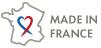 Neobulle Made in France