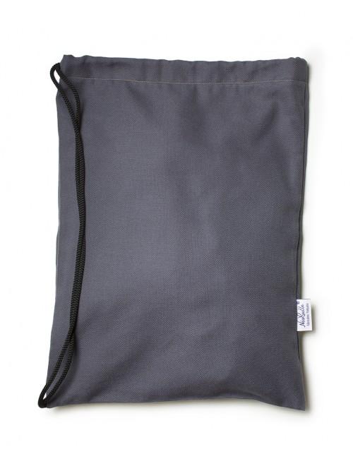 sac-de-rangement-anthracite.jpg