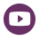 Vidéo youtube aquabulle
