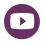 Vidéo youtube HOP'LA