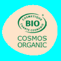 picto_cosmos_organic.png