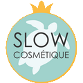 picto_slow_cosmetique.png